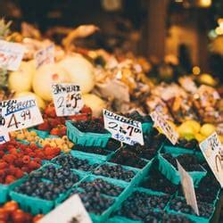 c fruit seattle wa pike place market 8571 photos 3343 reviews