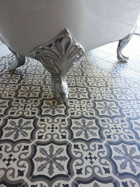 carreaux de ciment cuisine 792 les 101 meilleures images 224 propos de carreaux de ciment