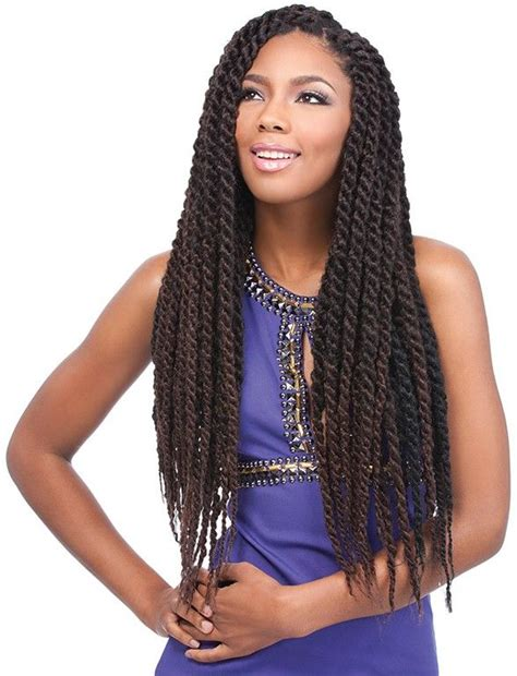 jamaican afro weave sensationnel african collection jamaican locks 44 inch