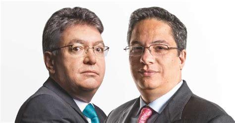 nueva reforma tributaria colombia 2016 reforma tributaria de colombia en 2016