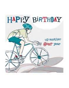 1000 images about cycle and bike cards on birthday cards cyclists and cyclist