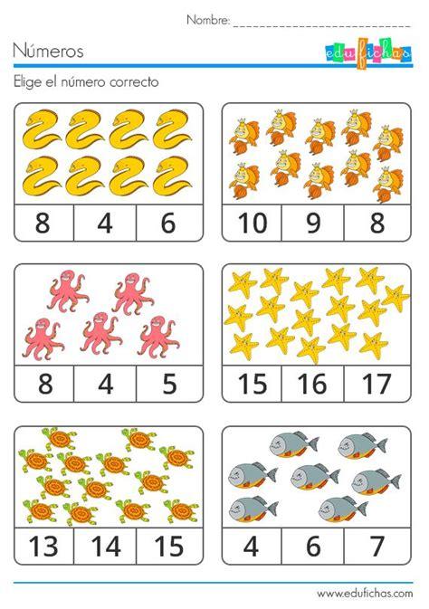 unir varias imagenes jpg en un pdf las 25 mejores ideas sobre numeros para ni 241 os en pinterest