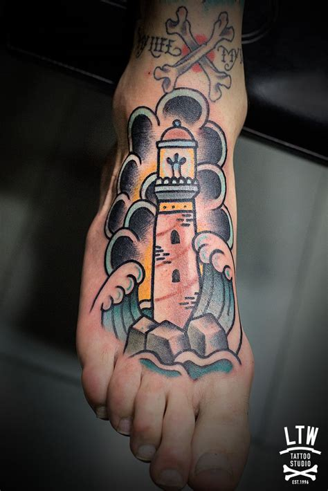 tattoo shops near me barcelona 275 best images about feet tattoos on pinterest tattoo