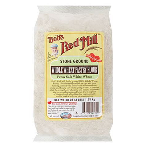 producers organic wheat flour millers stone ground bob s red mill 174 stone ground whole wheat pastry flour