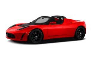 tesla new car tesla roadster convertible models price specs reviews