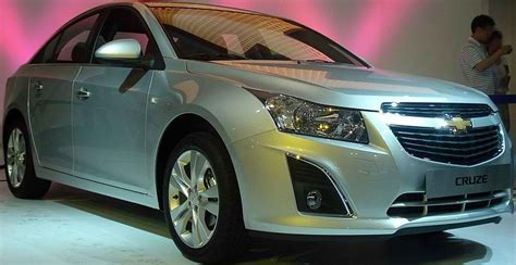 Best Car For Comfort And Fuel Economy by 2012 June