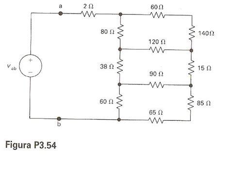 a resistencia do resistor equivalente da associação resistencia equivalente defini 231 227 o como calcular resistores passo a passo
