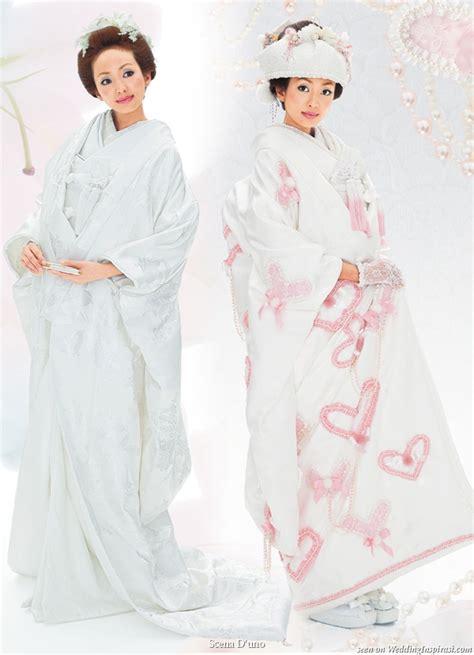 braut kimono the gallery for gt traditional japanese wedding kimono