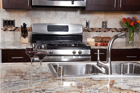 Granite Countertops Miami Fl by Kitchen Countertops Miami Granite Kitchen Countertops Miami