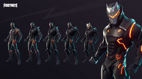 fortnite omega fortnite omega skin challenge how to remove armor
