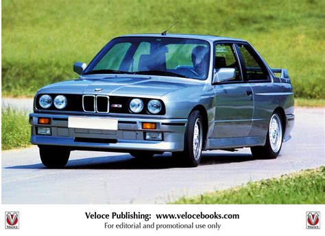 books about how cars work 2008 bmw 3 series lane departure warning how to modify your bmw e30 3 series book launched in the uk autoevolution