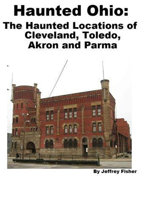 Haunted Houses Near Location Pin By Danegrl On Haunted Houses And Spooky Places In Ohio
