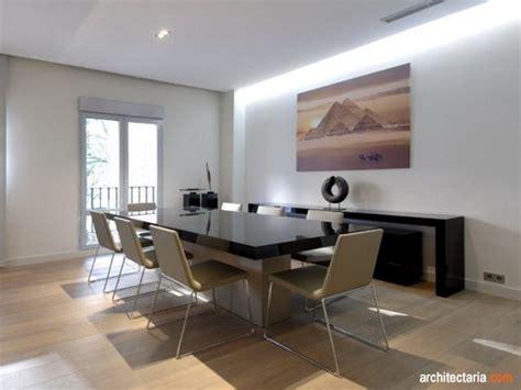 gambar layout ruang rapat menata dan mendesain interior ruang meeting pt