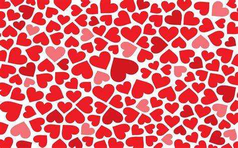 wallpaper background hearts hearts backgrounds wallpapers wallpaper cave