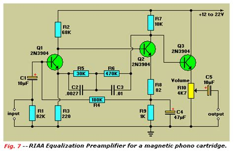 germanium transistor phono pre germanium transistor phono pre 28 images transistor museum construction projects point