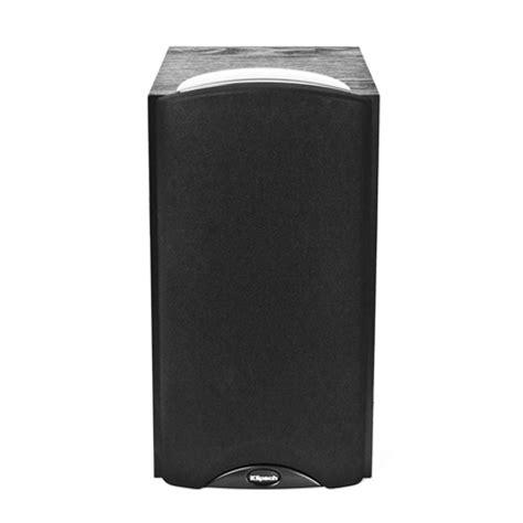 b 20 bookshelf speakers pair klipsch