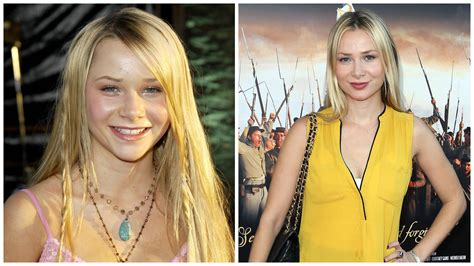 film mika cast the quot blue crush quot cast looked peak 2000s at the movie premiere