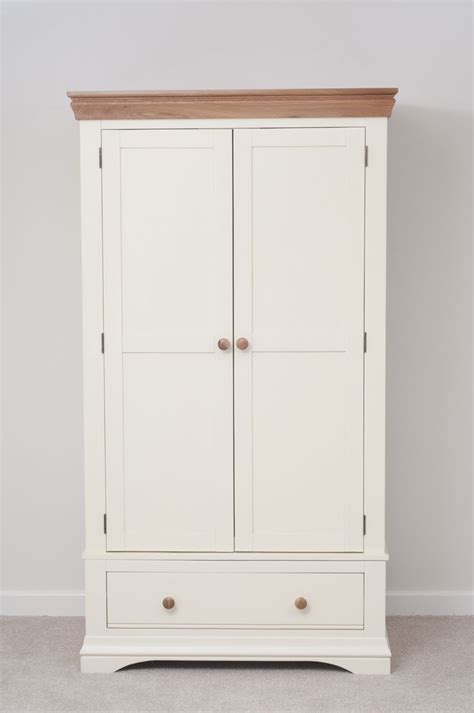 country cottage furniture company country cottage painted funiture bedroom wardrobe oak furniture land www