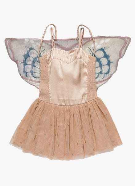 Wings Dress Ar 1 87 best fashion for images on