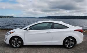 2014 hyundai elantra coupe test drive autonation drive