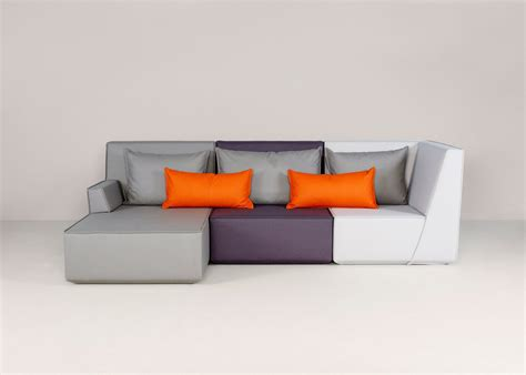 configurable sectional configurable sofa sectionals cubit by mymito