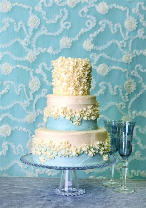 Wedding Cake Shops by Discover The Top Wedding Cake Shops In Dubai Arabia Weddings