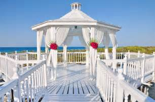 Wedding Venues Choosing The Right Wedding Venue For You