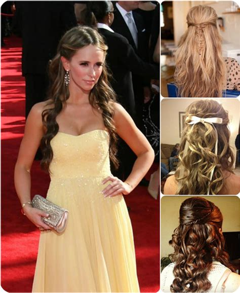 three braided fishtail ponytail archives vpfashion vpfashion pretty ponytail or fishtail archives vpfashion vpfashion
