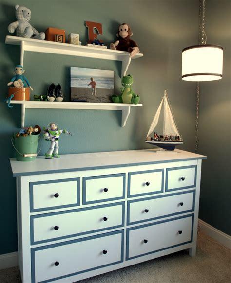 Boys Bedroom Dresser Hemnes Dresser Rev Bedroom Furniture Reviews