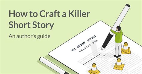 different themes of a short story 200 short story ideas and how to come up with your own