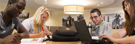 Ucf Mba Program Tuition by Undergraduate Programs Ucf College Of Business