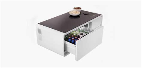 10 awesome ways to take advantage of smart home technology smart coffee table 10 awesome ways to take advantage of