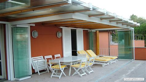 Verandare Un Balcone by Gm Morando Approfondimento Normative Permessi Serre