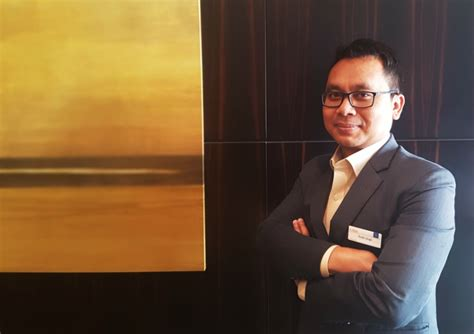 Executive Housekeeper by Centro Capital Centre Names Executive Housekeeper Hoteliermiddleeast