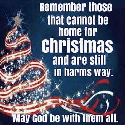 remember     home  christmas     harms   god