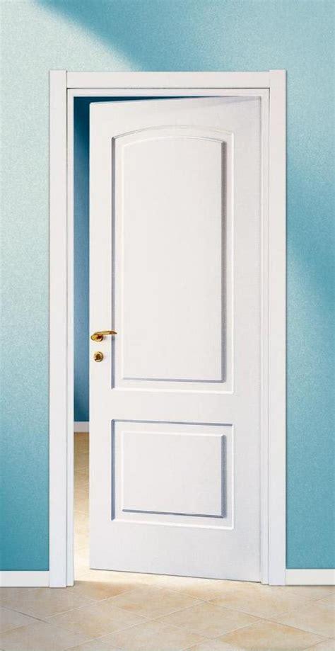 porte interne ristrutturazione ristrutturazione porte interne idea creativa della casa