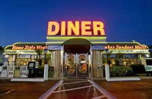 Tripadvisor Restaurants Sebring Diner Sebring Restaurant Reviews Phone Number