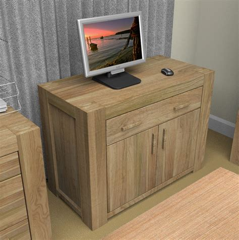 Desk That Looks Like A Cabinet by 17 Best Images About Funky Retro Oak On Large Sideboard Retro And Storage
