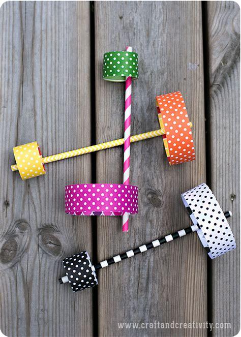 Paper Straw Crafts - sugr 246 rsflygplan paper straw airplanes craft