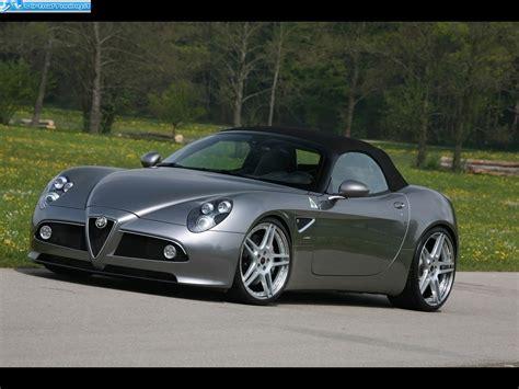 Alfa Romeo C8 alfa romeo c8 by dade 91 virtualtuning it