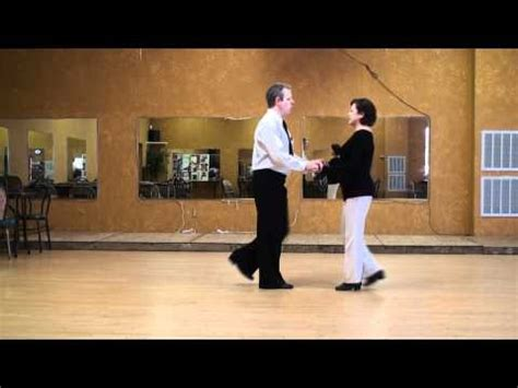 swing dance basic 54 best swing dancing images on pinterest dancing