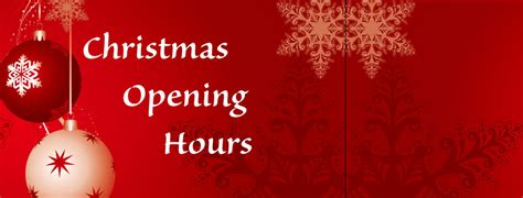 christmas trading hr penrith plaza epping plaza trading hours 2016 forex h8
