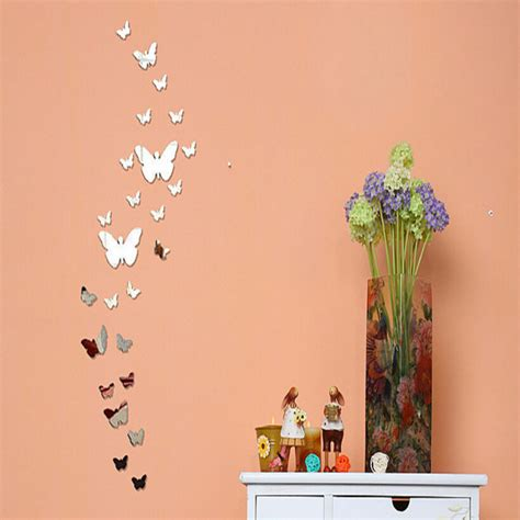 adult bedroom wall stickers compare prices on adult wall stickers online shopping buy