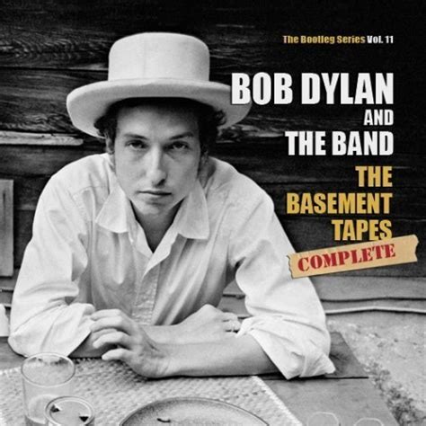 quot 900 miles from my home quot bob dylan basement tapes