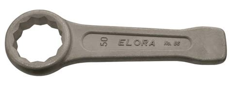 Distributor Elora elora malaysia tools equipment distributor