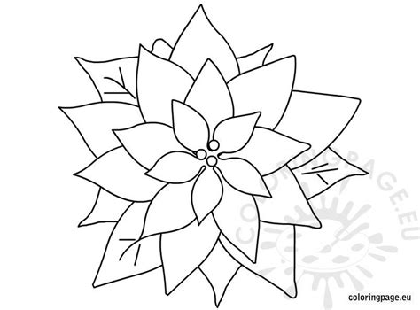 decorations  christmas coloring page