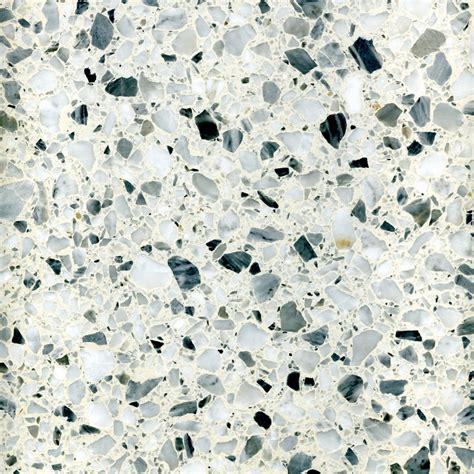 terrazzo tiles absolute terrazzo ash terrazzo gloss floor tile