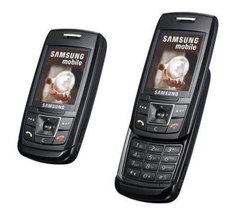 samsung samsung e250 black brand new sealed warranty was sold for r330 00 on 30 jan at 23