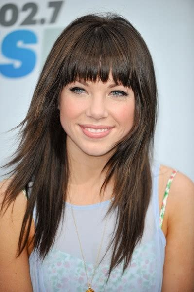 hairstyles questions hairstyle question straight fringe bangs parisien