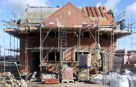 L&G links up with Prestige to offer cover on riskier homes